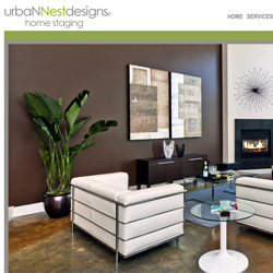 urbaNNestdesigns
